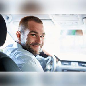 taksikortti
